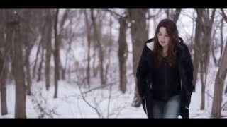 Astrid Harrison - Crossroads OFFICIAL MUSIC VIDEO