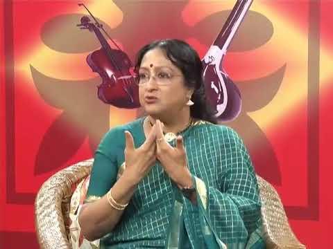 Padma Subrahmanyam 2