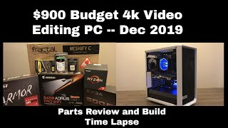 ... hi guys and welcome back to the channel! in this video, i build a budget-focused (under $1000) pot...
