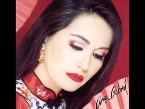 6. No Sabes - Ana Gabriel mp3