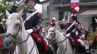Il canto degli Italiani - Michele Novaro