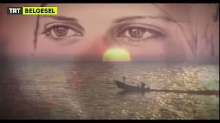 Filistin'de Kadın Olmak - Jenerik