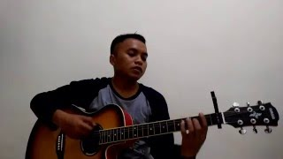 Video Naff - Kesempurnaan Cinta Fery download MP3, 3GP, MP4, WEBM, AVI, FLV Desember 2017