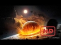 Science Documentary    Deep Space Disasters   4K