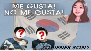 Lo que no me gusta sobre Corea ♥LinaWoo♥