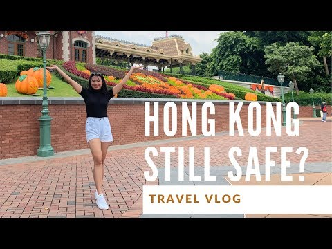 2019-hong-kong-first-timer-travel-vlog-:-is-it-still-safe?-part-1