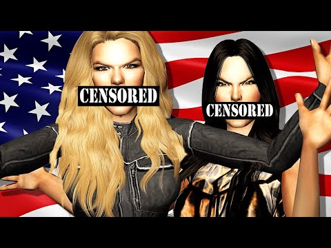 Kardashians Most Controversial Debate Ever