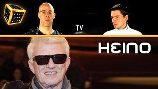 Heino! Wie verboten ist das Album? - G&S TV #4