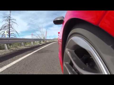 Teaser Swiss Alps Tour 2k14   Audi Sport Club Suisse