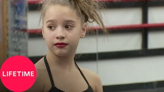 Dance Moms: Just Maddie