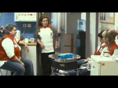 Mamas & Papas (2010) - ukázka