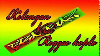 Video Kelangan - Versi Reggae download MP3, 3GP, MP4, WEBM, AVI, FLV Agustus 2017