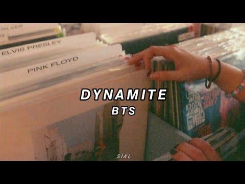 dynamite---bts-[tradução-pt-br]