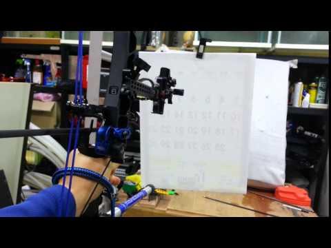halon6 paper tuning