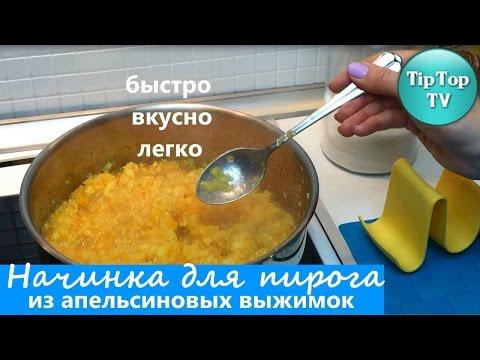 Кошерные продукты, кашрут, ЖБСИ