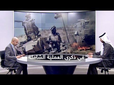 بالدليل الصحفي السيناوي أبو الفاتح الأخرسي يفـ ـضح فـ ـشـ ل الجـ ـيش في التعامل مع سيـ ـناء
