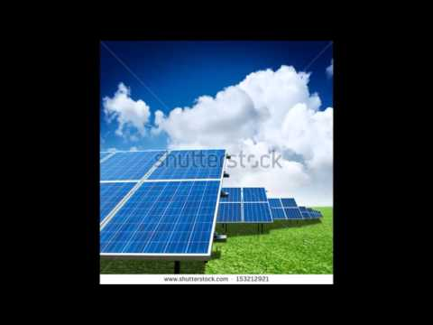 Solar Engineer Interview- Candidate IDs: 1082030, 1082018, 1082041