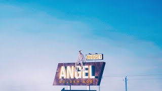 GOLDEN AGE「YOU ARE MY ANGEL」Official MV