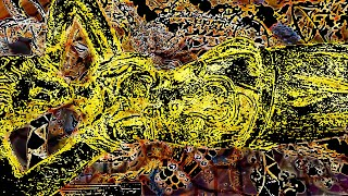VERY EXPENSIVE GOLD TREASURES! LUCK AND FANTASTIC FINDING!
