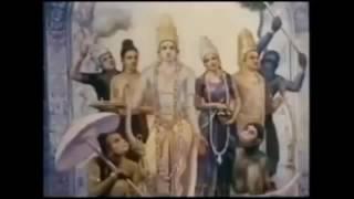 The Legend Of Atlantis   full movie