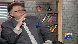 Meray Mutabiq - 07-October-2018