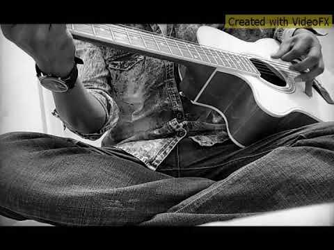 ore-nil-doriya,guitar-cover