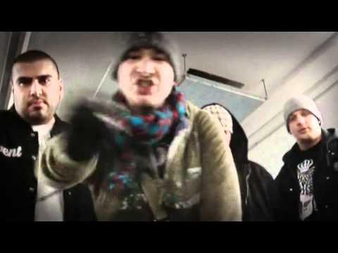 Schokk - Hip-Hop-Hero (2010) HD