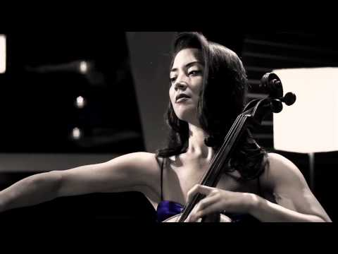 Kristina Cooper-