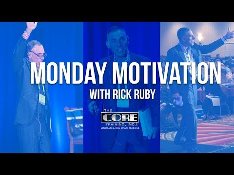 how-to-convert-a-lead-|-monday-motivation