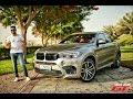 BMW X6 M 2016 ?? ?? ????? ???6 ??