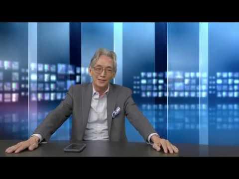 Giờ Giải Ảo trở lại với khán giả Người Việt