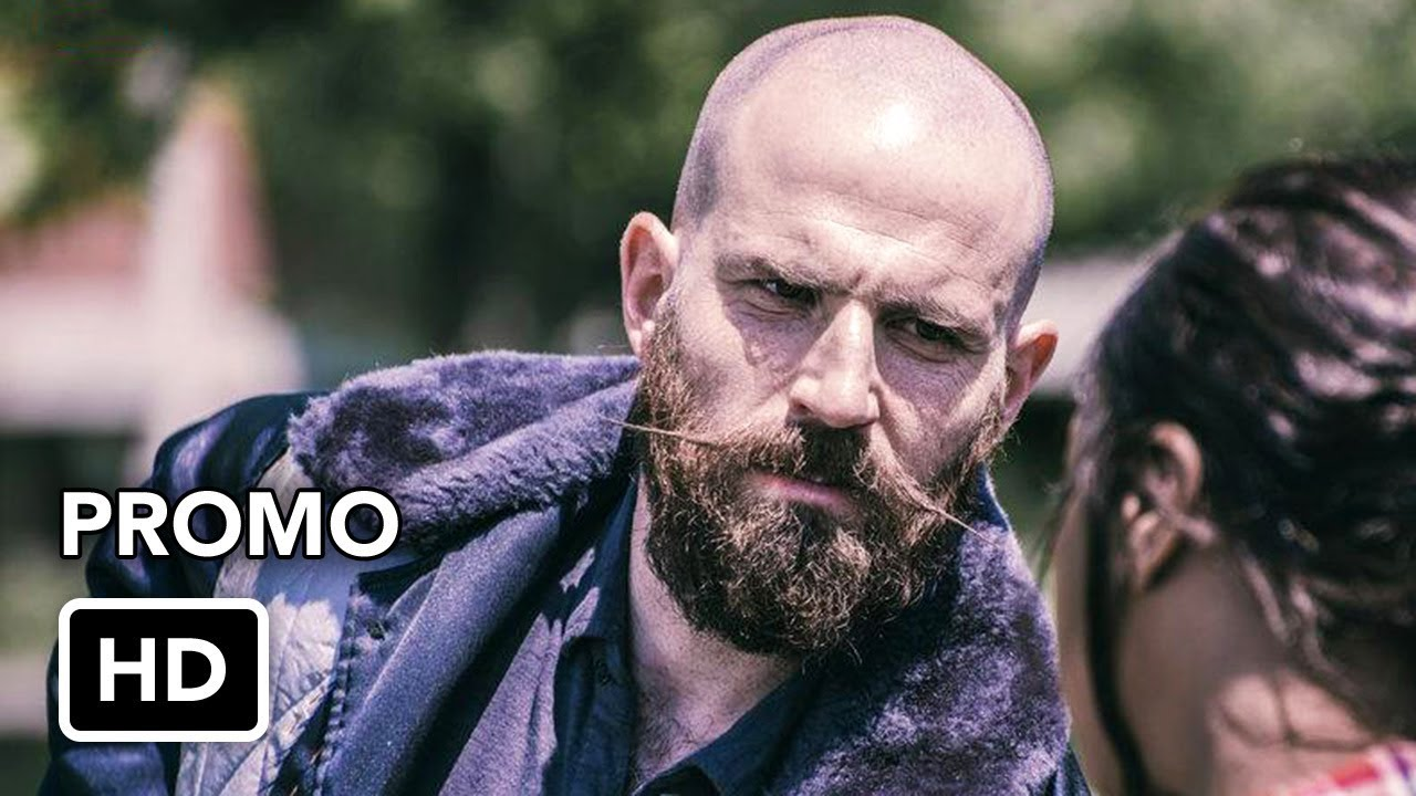 z-nation-5x03-promo-escape-from-altura-hd