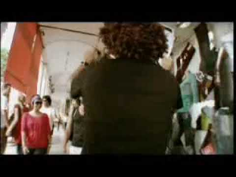 ar rahman free hugs and sivamani drums mp3