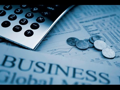 What is CORPORATE FINANCE? CORPORATE FINANCE meaning, definition & explanation