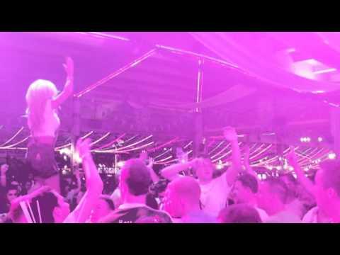 Biggi Bardot Live Bierkönig 10.07.2015 2.Uhr