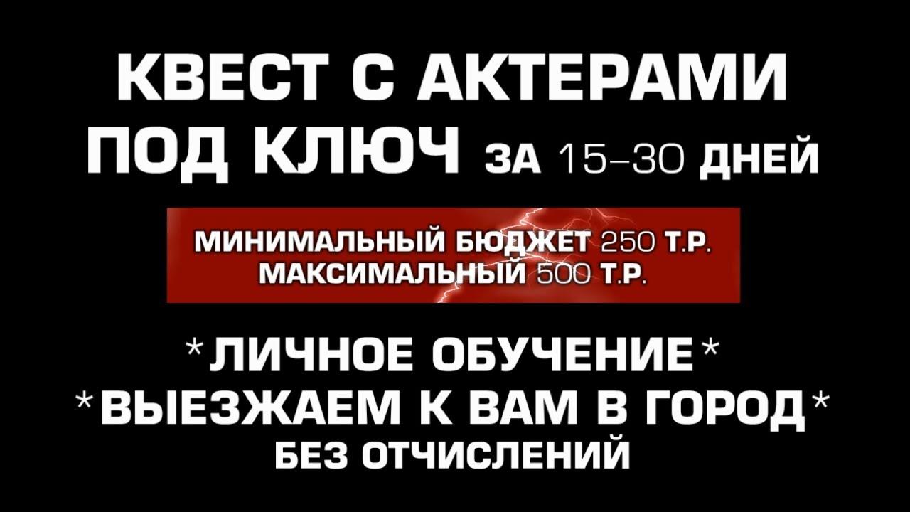 В порту Калининграда открыли социальный рыбный магазин - YouTube