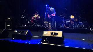 @Jirapah - Live at #NYLONmusicfest