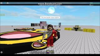 MMD/Roblox PSY - DADDY(feat. CL of 2NE1) M/V