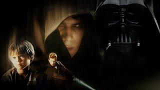 История Энакина Скайуокера (Дарта Вейдера) HD(Перезапись одного видео, но с заменой нескольких кадров и на русском языке. Оригинал: https://www.youtube.com/watch?v=5Alpt3-Io..., 2013-07-05T19:10:26.000Z)