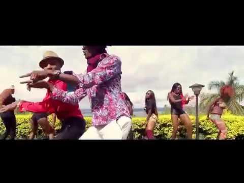 Dr Jose Chameleon Pam Pam Remix New Uganda Music official video 2016 sky dj's e