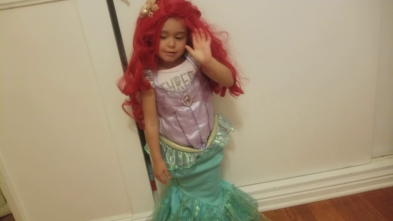 Are mistaken. Mermaid costume fail are mistaken