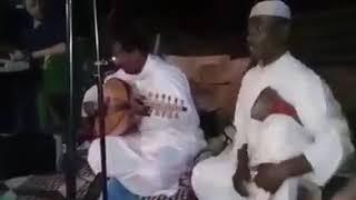 عزف موسيقى سنوات الضياع على الطريقه البصريه