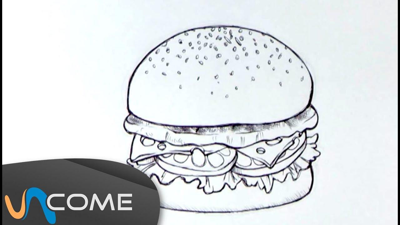 disegni facili da fare a matita tumblr