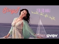 Lana Del Rey High By The Beach Reverse Video mp3