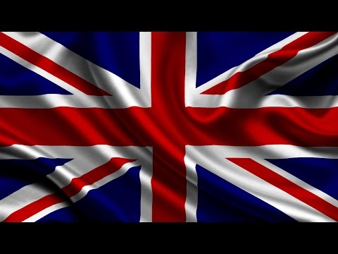 Victoria 2 United Kingdom #1 - 2nd American War of Independence