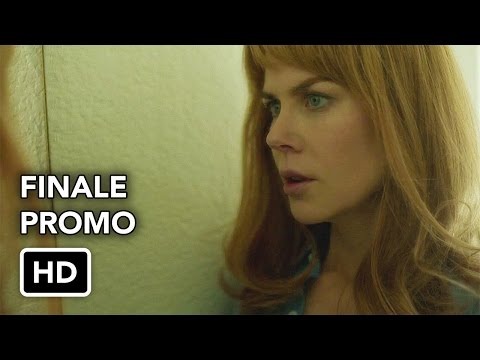 """Big Little Lies 1x07 Promo """"You Get What You Need"""" (HD) Series Finale"""