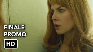 Big Little Lies 1x07 Promo