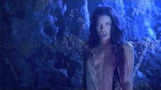 Tales Female Vampire 1