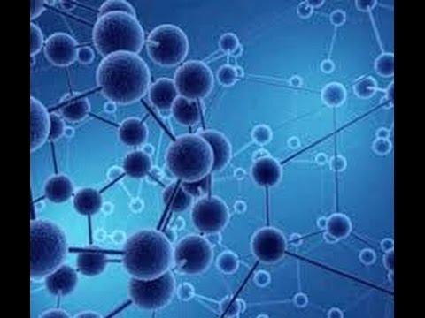 Japan Science news  2016- Metal Biotechnology