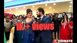 Tenu takiya wedding dance by Gr special